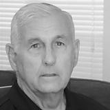 Click for Bill's Profile